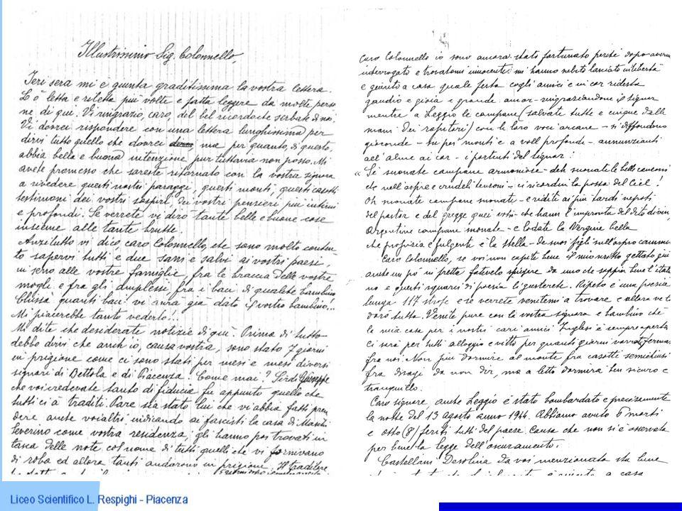 La tragedia di Sidolo 20 Luglio 1944 In questa tragedia persero la vita Don Giuseppe Beotti parroco di Sidolo – Don Francesco del Nevo e il chierico Italo Subacchi
