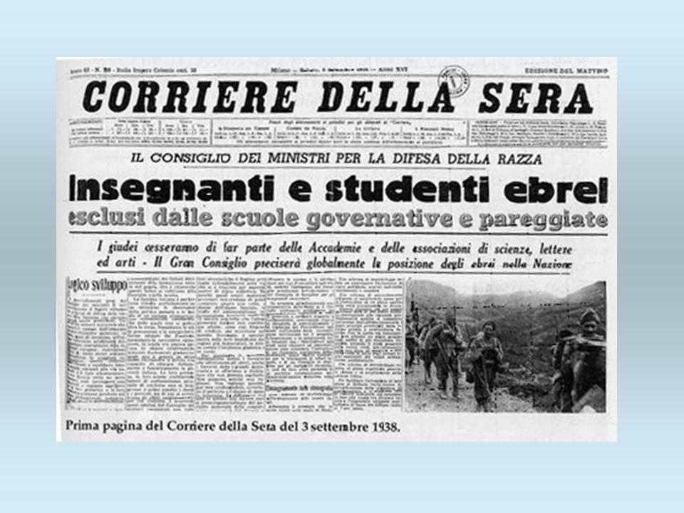 Portone dingresso dellex scuola ebraica di Ferrara in via Vignatagliata