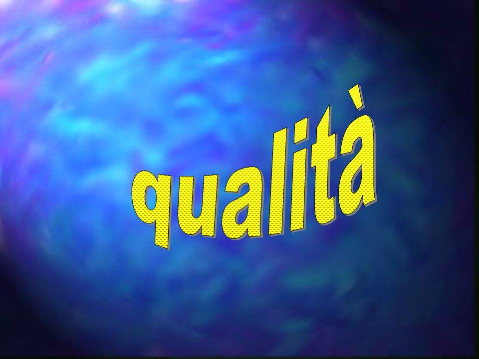 Candidati in Italia - 2003
