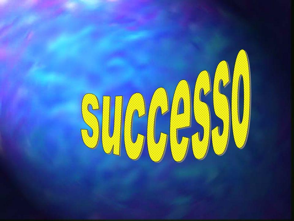 Usare i materiali in modo flessibile e integrato: percorso mirato nel libro di testo e percorsi dal libro di testo ad altri materiali e sussidi Usare i materiali in modo flessibile e integrato: percorso mirato nel libro di testo e percorsi dal libro di testo ad altri materiali e sussidi Definire obiettivi e strategie anche in relazione allapprendimento e allinsegnamento della seconda lingua straniera Definire obiettivi e strategie anche in relazione allapprendimento e allinsegnamento della seconda lingua straniera