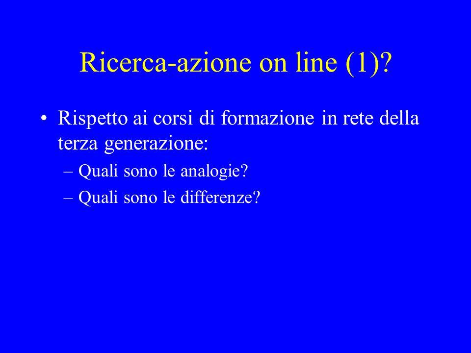 Ricerca-azione on line (2).