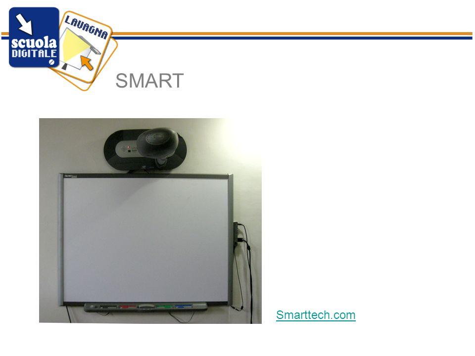 SMART Smarttech.com