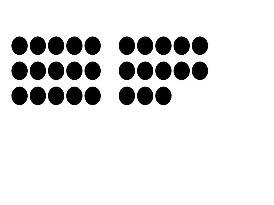 Questi sono cinque oggetti : unimmagine esterna ECCO IL CONTATORE ANALOGICO