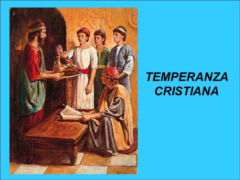 1 Corinzi 10: 31 Sia dunque che mangiate, sia che beviate, sia che facciate alcun altra cosa, fate tutte le cose alla gloria di Dio.