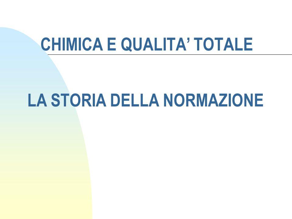 Siti internet www.uni.com/it/UNI Ente Nazionale Italiano di Unificazione.
