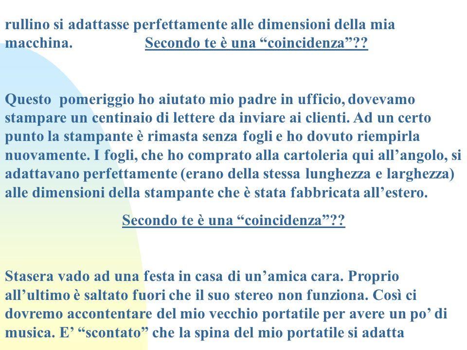 4.1 il ruolo degli enti di normazione In Italia, Milano è la capitale della normazione: infatti i due enti italiani di normazione ufficialmente riconosciuti (UNI e CEI) hanno la sede principale nel capoluogo lombardo.