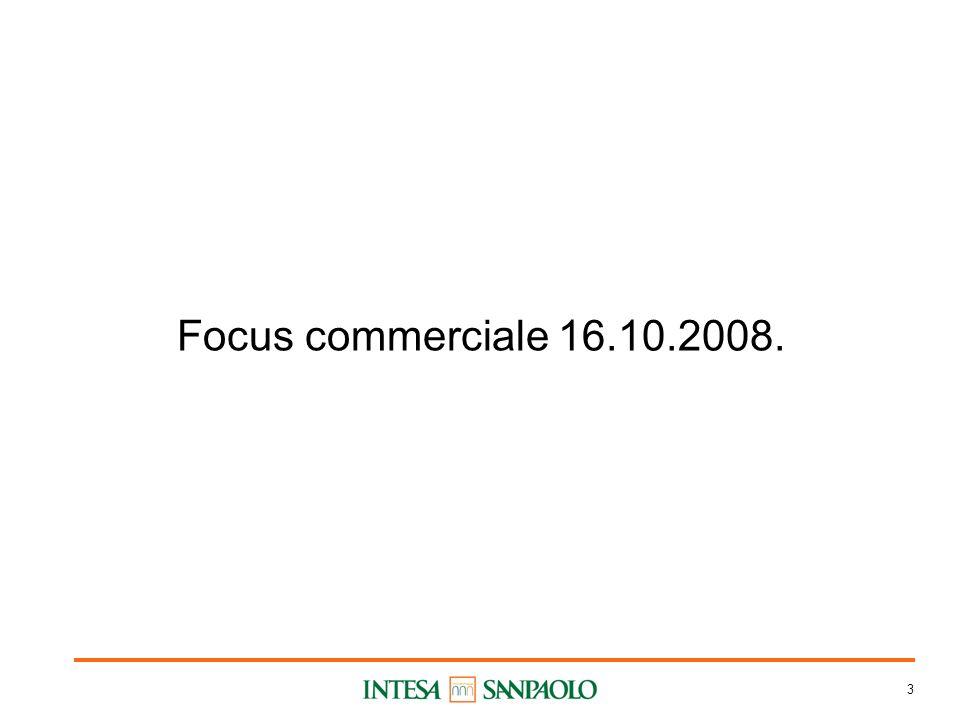 3 Focus commerciale 16.10.2008.