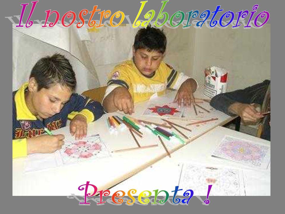 Progetto Didattico Anno Scolastico 2006/2007 Scuola Secondaria Statale di 1° grado