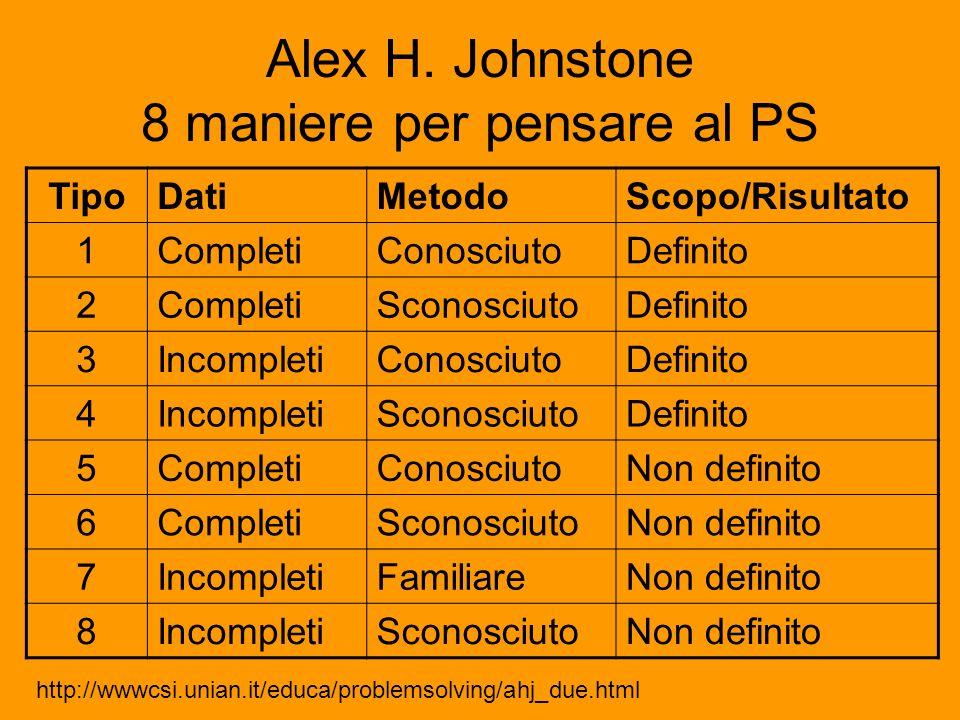 Alex H.