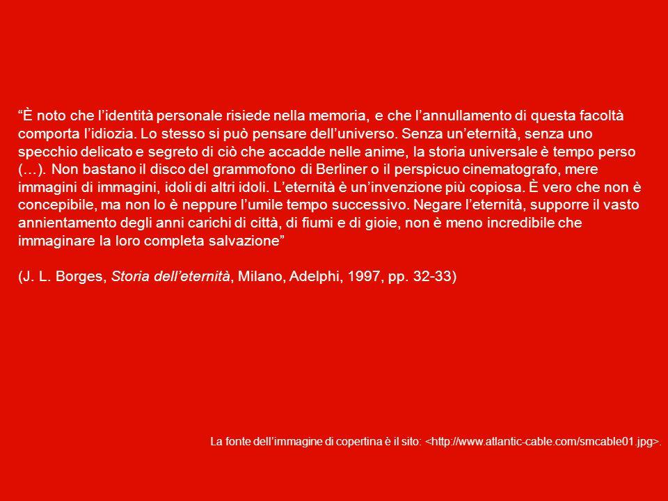 Copyright © Dipartimento di Studi Europei Giuspubblicistici e Storico-Economici - Università di Bari, 2007 Le immagini contenute in questo CD-ROM sono tratte da fonti di pubblico dominio esistenti in Internet