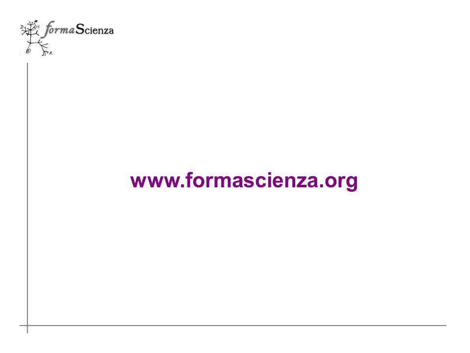 www.formascienza.org
