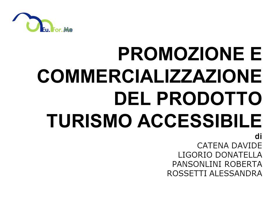 LEVE DI MARKETING PRODOTTO DISTRIBUZIONE PREZZO COMUNICAZIONE PERSONALE