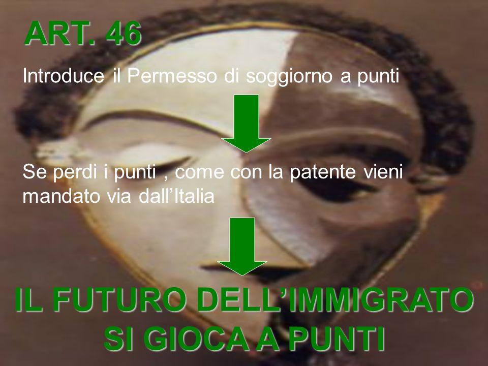 I senza fissa dimora sono Italiani e Immigrati che hanno perso CASA e LAVORO.