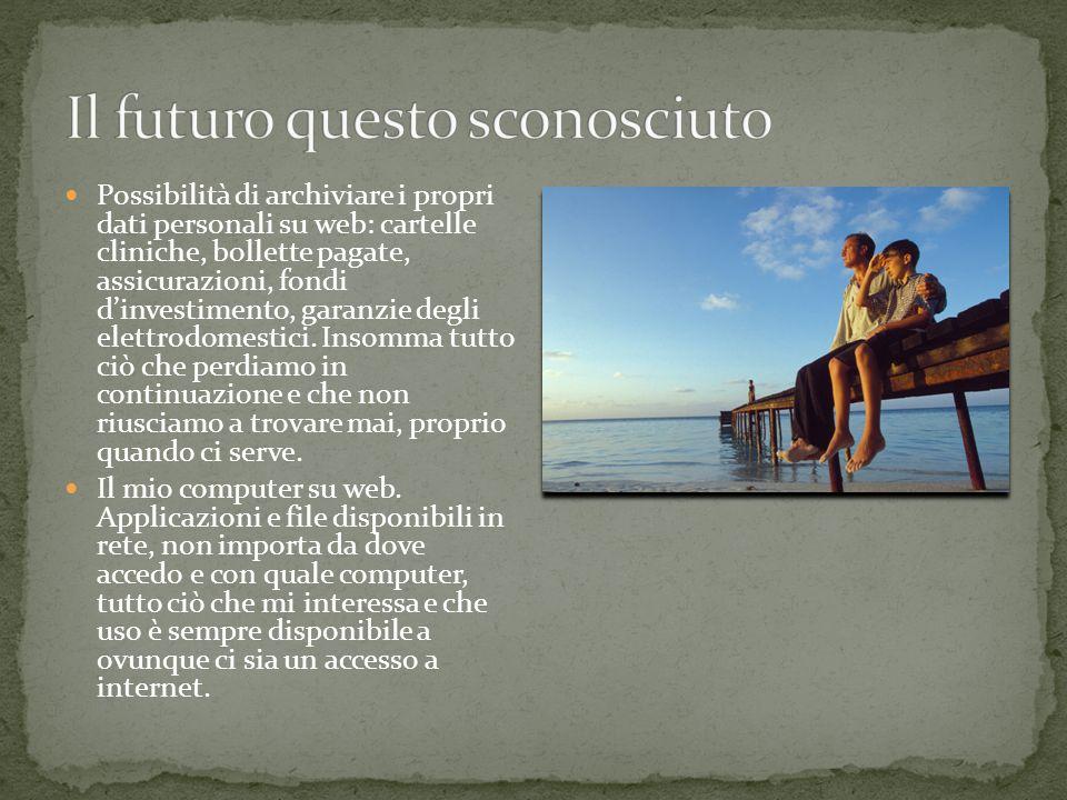 INFOTLC.IT TOWERLIGHT2002.NET corriere.it ilsole24ore.com Giornali online Blog