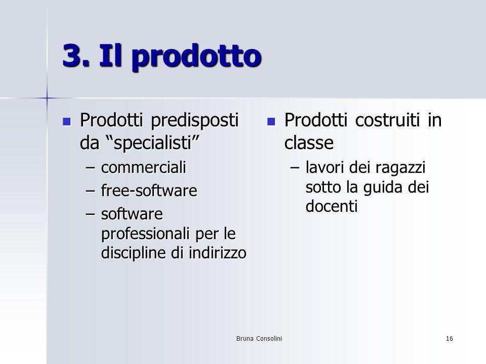 Bruna Consolini16 3.