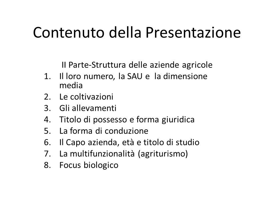 Conducente per titolo di studio ed età (Italia vs Sardegna)