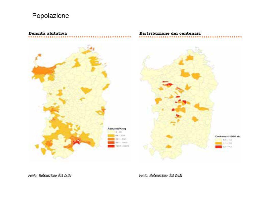 Gli allevamenti Il peso del settore zootecnico su quello agricolo nel suo complesso varia a seconda delle aree geografiche, con dinamiche differenti nel corso del decennio.