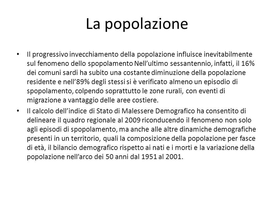 Agriturismo Nel Dicembre 2010 le aziende agrituristiche operanti in Sardegna erano 800 con un aumento del 3% rispetto allanno precedente.