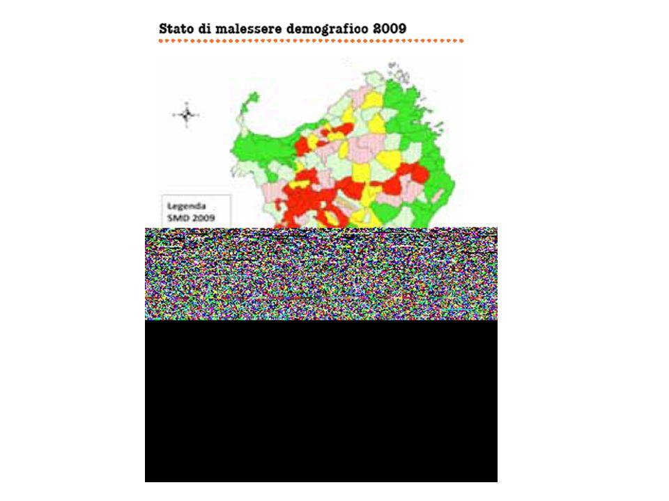 Titolo di possesso, forma giuridica e forma di conduzione La struttura agricola e zootecnica italiana, pur continuando a basarsi su unità aziendali di tipo individuale o familiare (96,1%), nelle quali il conduttore gestisce direttamente lattività agricola (95,4%) su terreni di sua proprietà o dei suoi familiari (61,9% della SAU), mostra significativi segnali di cambiamenti in quasi tutte le Regioni e Province autonome.