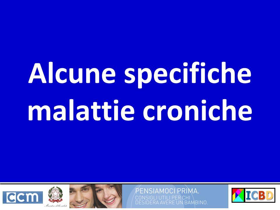 Trombofilie Cause –Mutazioni genetiche o Fattore V° di Leiden o Protrombina – G20210A o Iperomocisteinemia (MTHFR – C677T) o Deficit di proteina C, S e antitrombina –Sindrome antifosfolipidi Conseguenze –Trombosi vene profonde in gravidanza –Aborto precoce, tardivo o ricorrente –Pre-eclampsia –Abruptio placenta –Restrizione crescita intrauterina