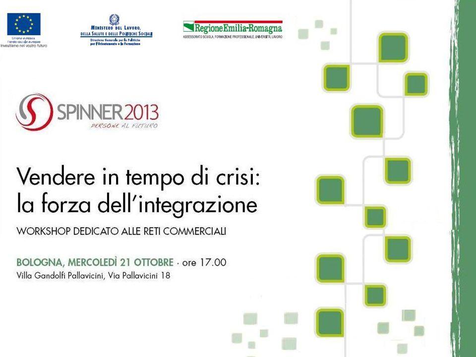 ETICA Integrazione nei processi Fashion nuovo rapporto di fiducia Etica verso il consumatore Ristabilire rapporto di fiducia Basarsi sui valori del Made in Italy