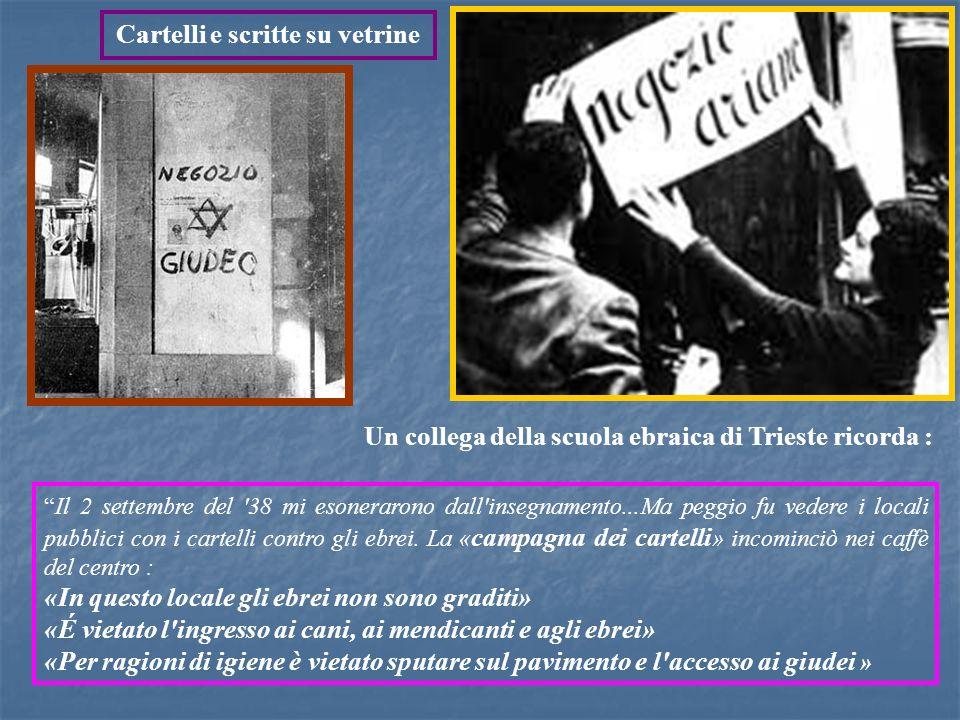 Nel 1923 Giovanni Gentile, Ministro della Pubblica Istruzione, riforma la scuola e istituisce licei femminili.