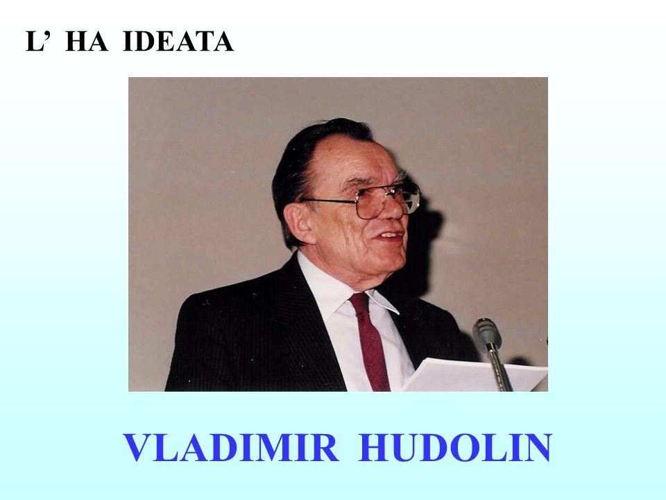 Psichiatra di fama mondiale, per circa trenta anni Direttore della Clinica di Psichiatria, Neurologia, Alcologia ed altre Dipendenze, presso lUniversità di Zagabria.