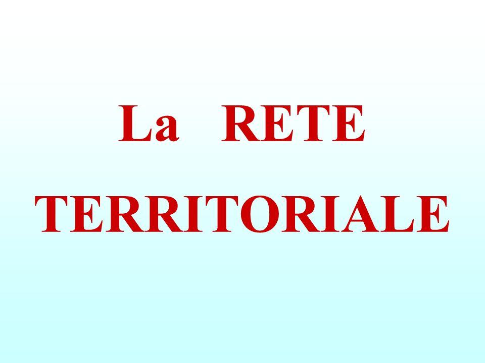 STRUMENTI per AMPLIARE la RETE: Le SCUOLE ALCOLOGICHE TERRITORIALI, in particolare quella di 3° MODULO La MOLTIPLICAZIONE dei CLUB Gli INTERCLUB I CONGRESSI Gli EVENTI FORMATIVI I RAPPORTI con la RETE FORMALE Il CENTRO ALCOLOGICO TERRITORIALE La RETE TERRITORIALE