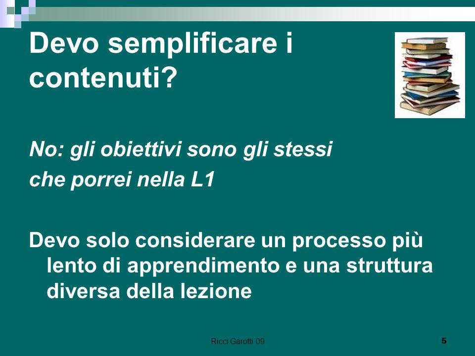 Ricci Garotti 096 Esiste un metodo CLIL.