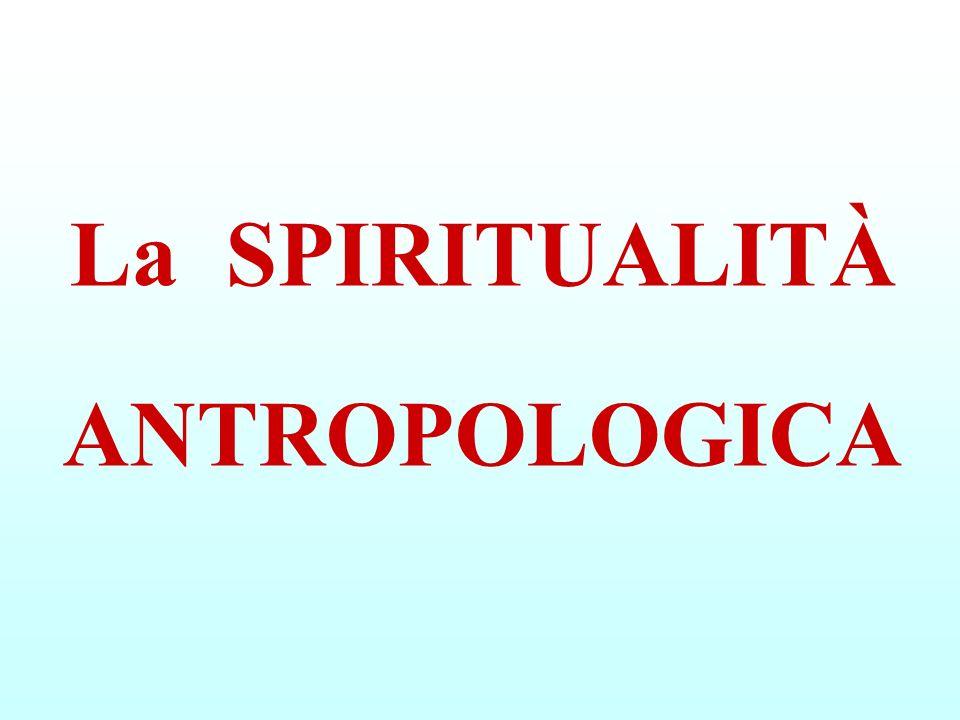 ANTROPOLOGIA : SCIENZA che STUDIA l UOMO in TUTTI i SUOI ASPETTI, SOCIALI, CULTURALI e FISICI.
