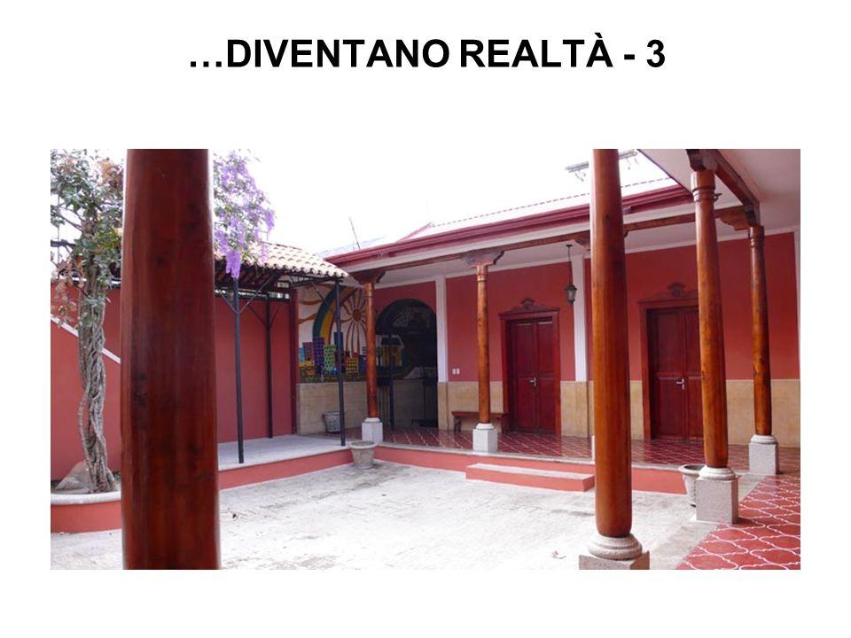 …DIVENTANO REALTÀ - 3