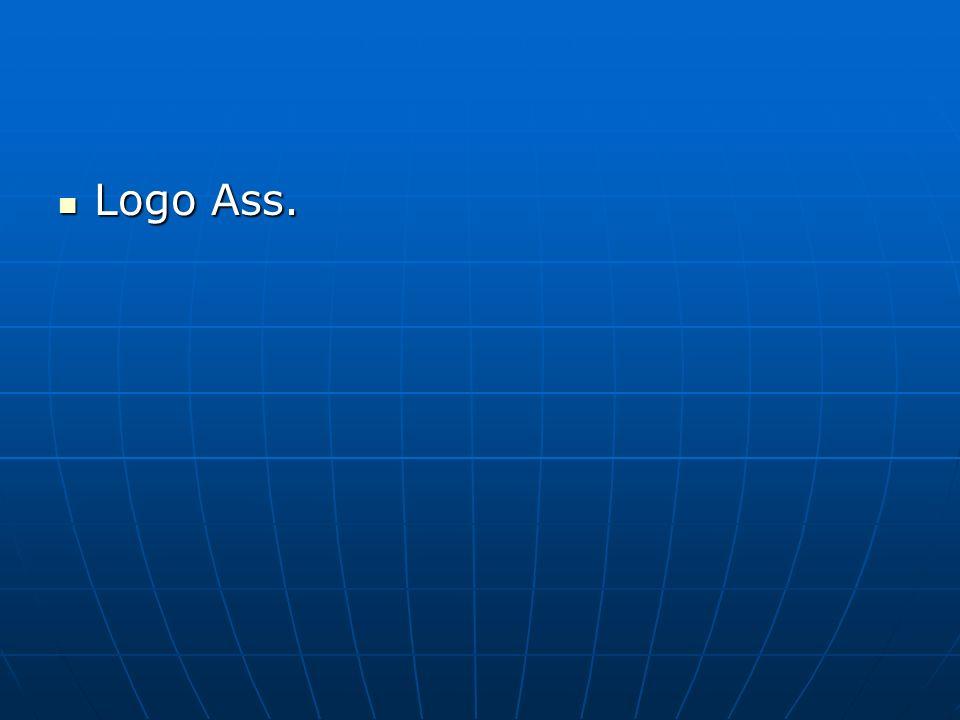Logo Ass. Logo Ass.