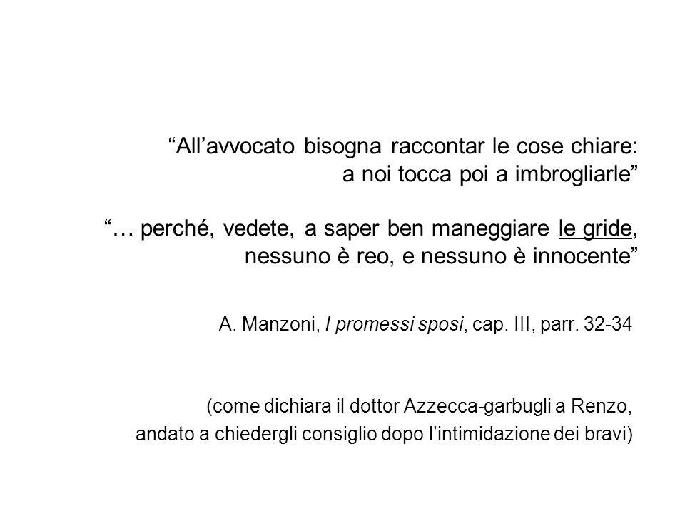 Motivazioni per lo studio della storia del diritto italiano dalla riscoperta dei testi giustinianei nel tardo sec.