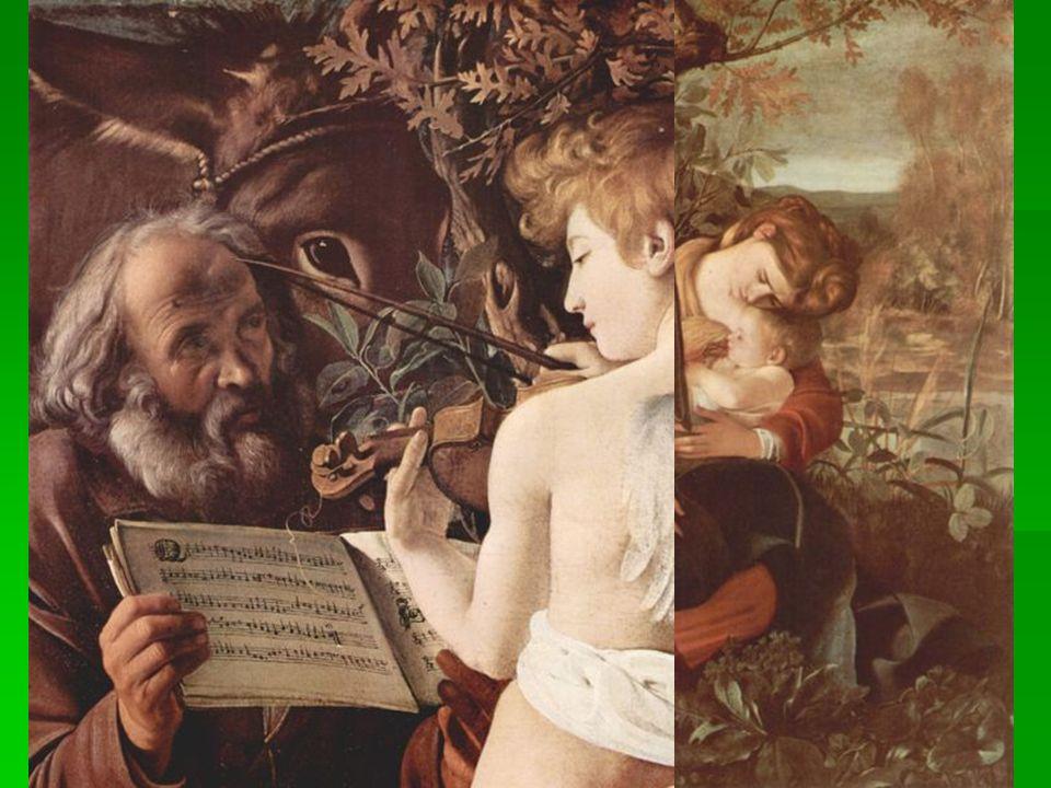 Sergio Fermariello napoletano, nello stile che gli è proprio propone un giardino edenico (lalbero che domina) con la coppia originaria che quasi timida inizia il suo approccio amoroso.