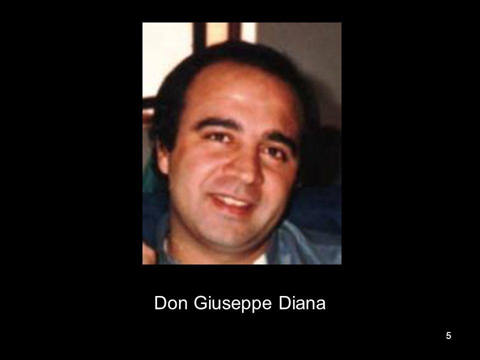 Don Giuseppe Diana 5