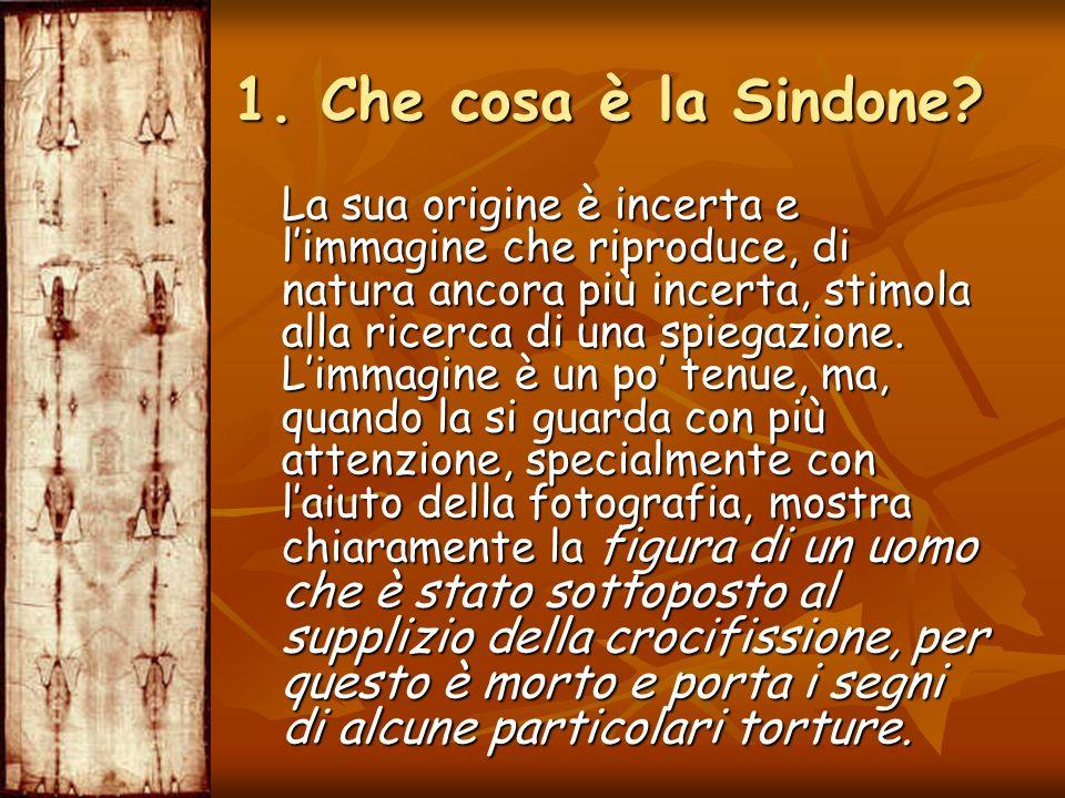 Dal 10 aprile al 23 maggio 2010, papa Benedetto XVI ha autorizzato una nuova ostensione della Sindone e il 2 maggio egli stesso sarà a Torino.