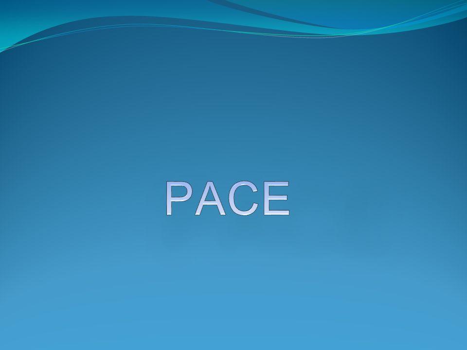 La parola PACE significa concordia nei rapporti tra le persone e nella vita pubblica.