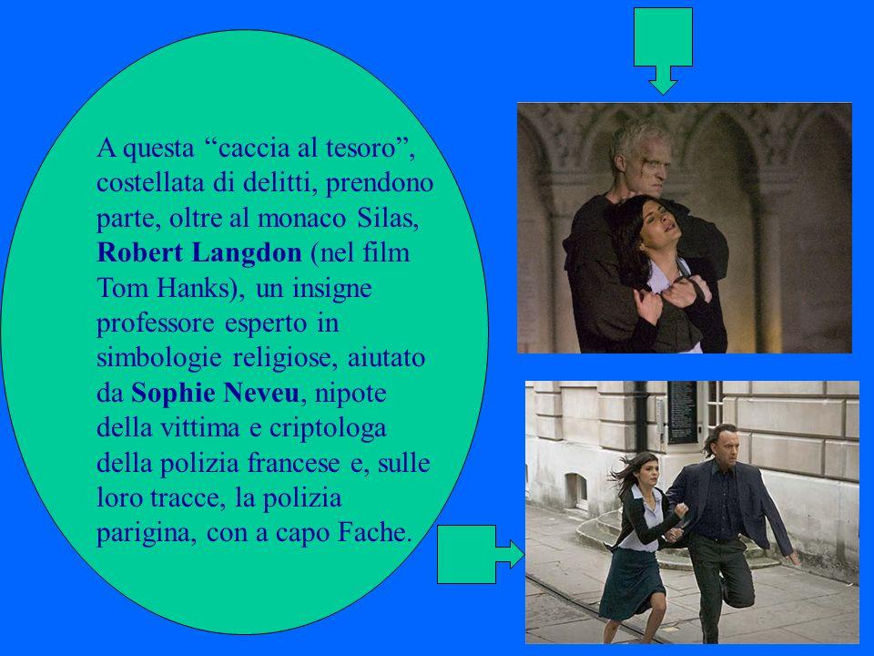 Lautore fonda le sue tesi anche sui vangeli apocrifi (es.