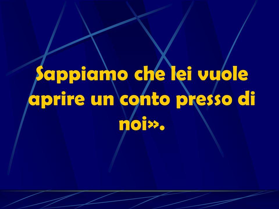 Il signore Grigio con voce atona disse: «Sono qui per conto della cassa di risparmio del Tempo, sono lagente n° XYQ/384/b.