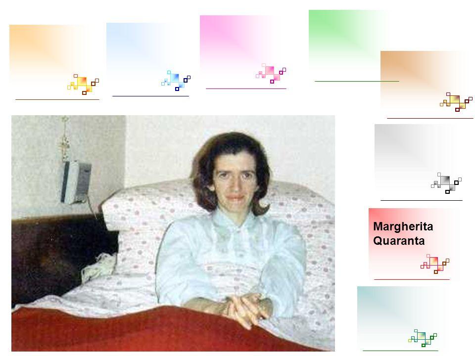 Margherita Quaranta