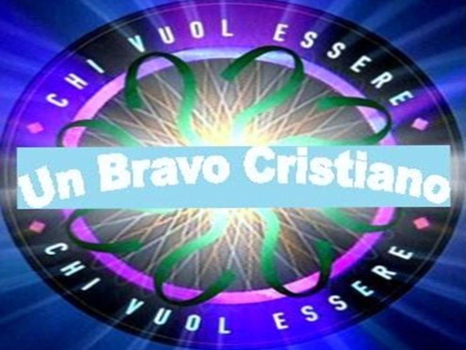 Gesù, inchiodato sulla croce, muore: a.Alle nove del mattinob.