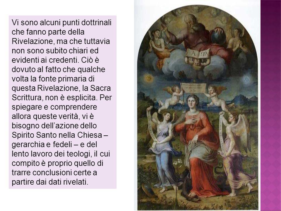 È un dato storico che la persona di Maria sia stata uno dei luoghi dinvestimento privilegiato della religione popolare nellevangelizzazione cristiana.