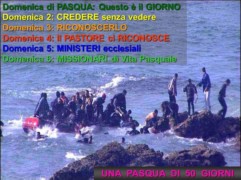 www.benedictinescat.com Fotografie di Bakary Koné: Giornale La Vanguardia 31-12-2006