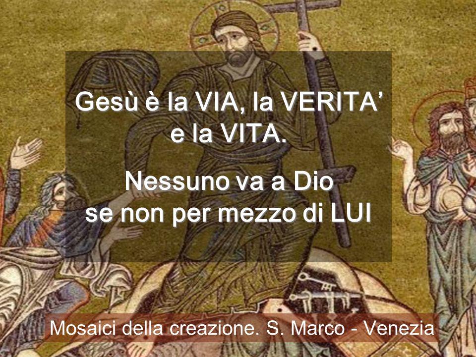 Gv 14-17: Discorsi del Libro della GLORIFICAZIONE 1- Discorso su Gesù VIA c 14 Dom. 5 di Pasqua 2- Discorso sullunione tra Cristo e la Chiesa c15-16 3