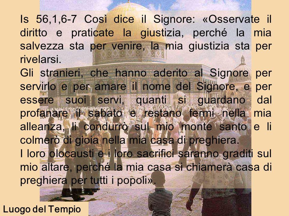 Anno A Domenica XX tempo ordinario Domenica XX tempo ordinario 17 agosto 2008 Lamentazione della Sinagoga ebrea