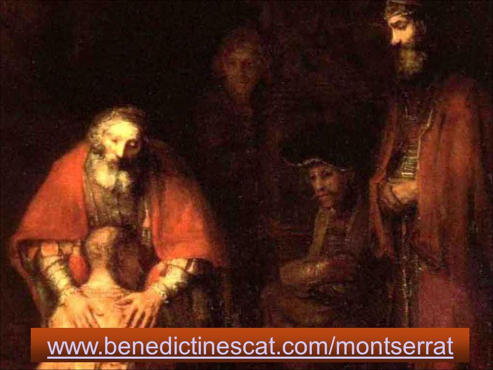 Gesù, aiutaci a entrare nella dinamica di questo AMORE senza misura di Dio.