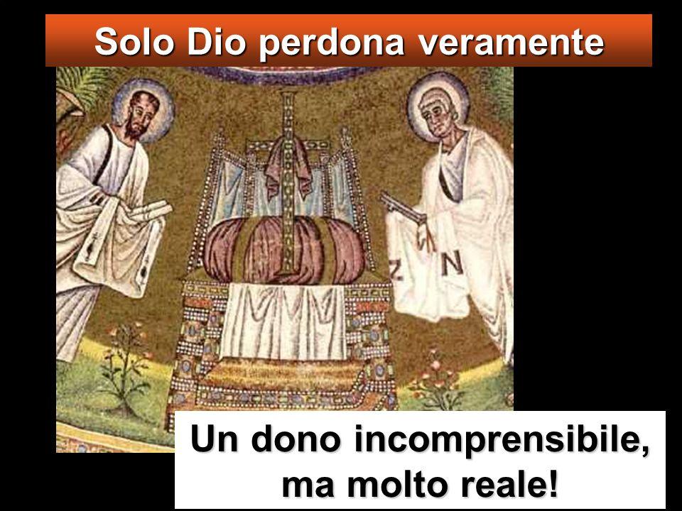 Erano seduti là alcuni scribi e pensavano in cuor loro: «Perché costui parla così? Bestemmia! Chi può perdonare i peccati, se non Dio solo?».