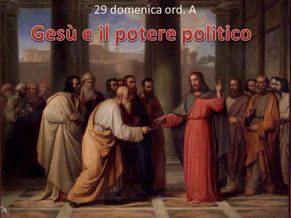 1 I n quel tempo, i farisei se ne andarono e tennero consiglio per vedere come cogliere in fallo Gesù nei suoi discorsi.