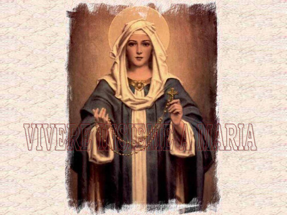 È preghiera viva. Purifica e completa la mia preghiera.