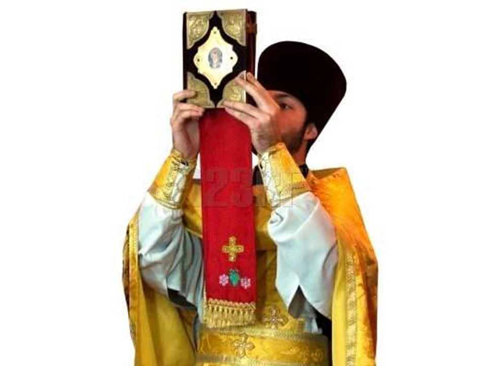 1 In quei giorni, il sacerdote Esdra portò la legge davanti allassemblea degli uomini, delle donne e di quanti erano capaci di intendere.